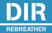 Dir rebreather