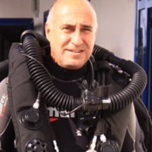 Christian Massaad