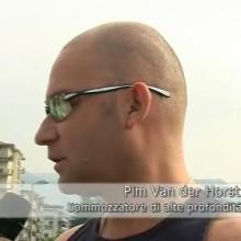 Pim van der Horst