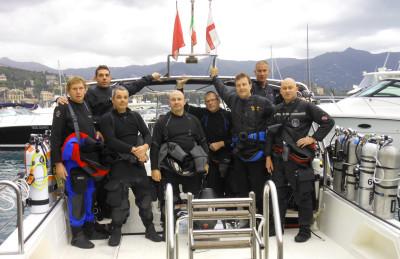 U455 Team