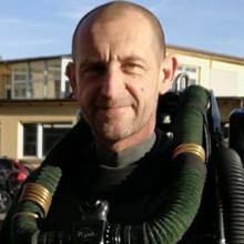 Helmut Spangler